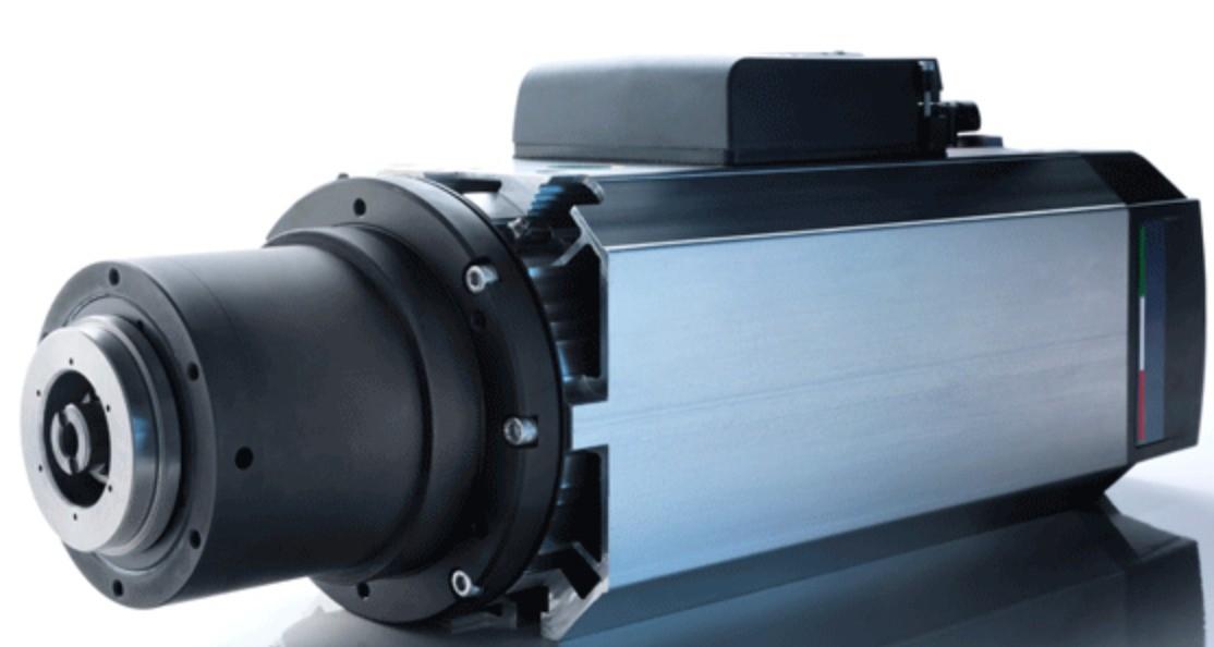 HSD spindle motor uygulamalarınız için kaliteli ve güvenilir çözümler sunar.