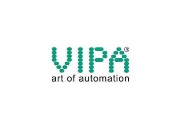 VIPA Kontrol Sistemleri
