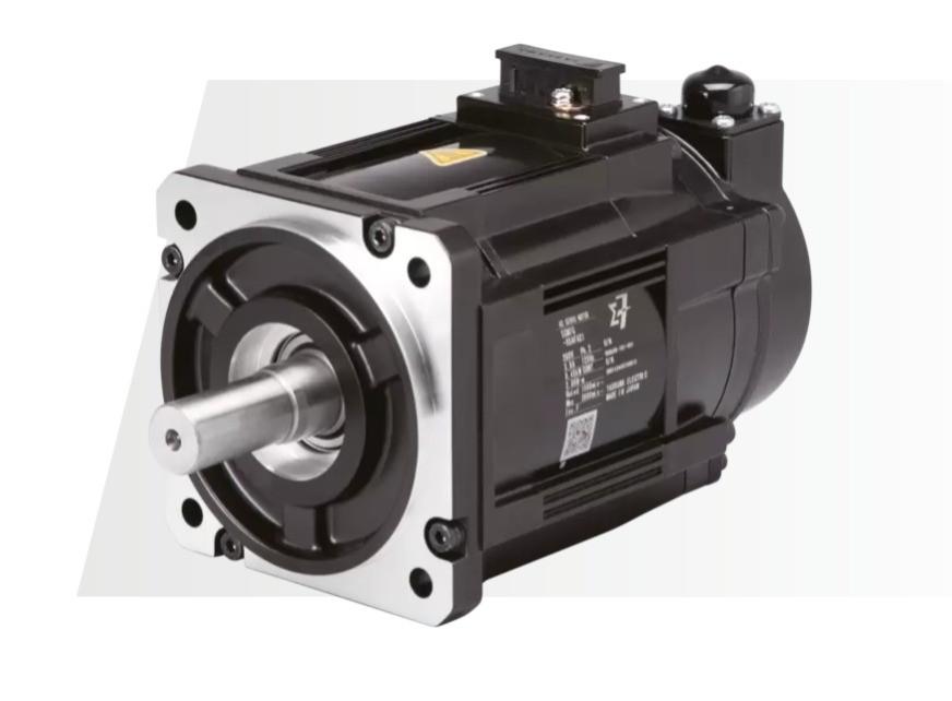 Servo motorlar sundukları yüksek kararlılık ve hız sayesinde endüstriyede yaygınlaşmıştır.
